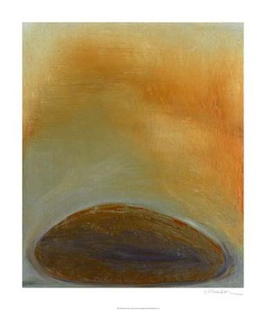 Rest I by Sharon Gordon art print