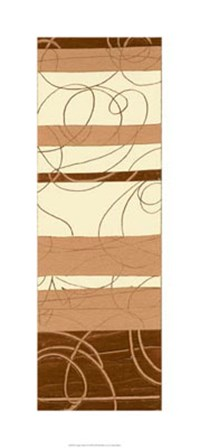Copper Thread II by Ethan Harper art print