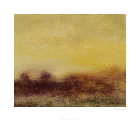 Sunlight II by Sharon Gordon art print