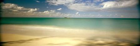 Cat Island, Bahamas by Panoramic Images art print