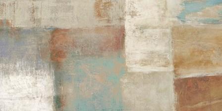 Velvet Desert by Ruggero Falcone art print